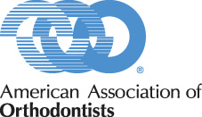 American Society of Orthodontics