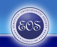 European Society for Orthodontics
